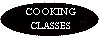 Cookking Classes